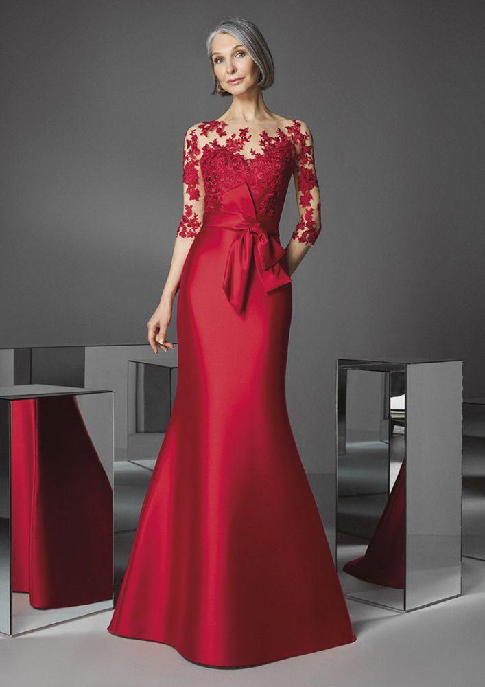 Kaufen kleidung brautmutter Elegante Kleider
